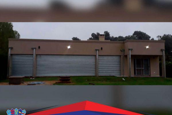 croacia - cortinas metalicas - fabrica de cortinas metalicas (1)
