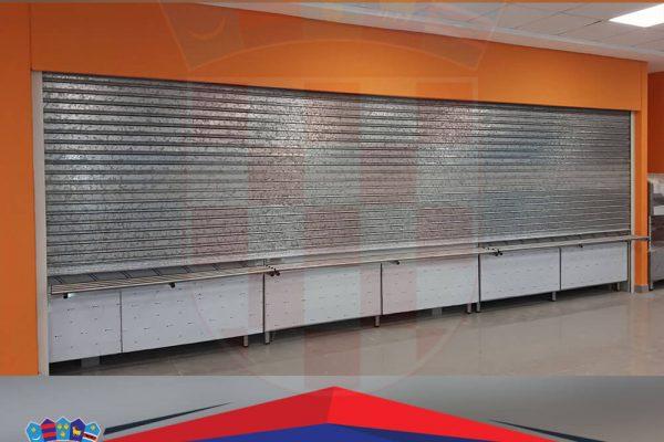 croacia - cortinas metalicas - fabrica de cortinas metalicas (12)