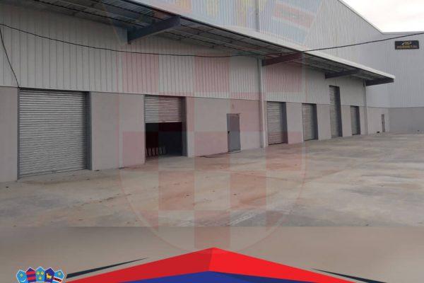 croacia - cortinas metalicas - fabrica de cortinas metalicas (21)