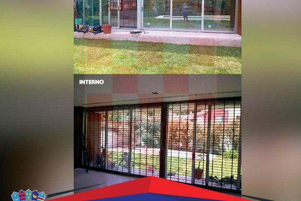 croacia - cortinas metalicas - fabrica de cortinas metalicas (23)