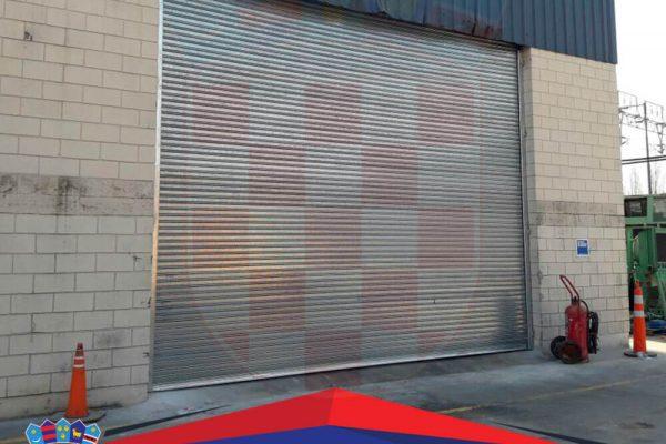 croacia - cortinas metalicas - fabrica de cortinas metalicas (26)
