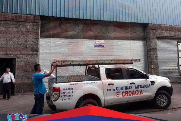 croacia - cortinas metalicas - fabrica de cortinas metalicas (38)