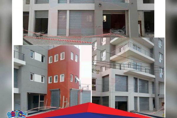 croacia - cortinas metalicas - fabrica de cortinas metalicas (4)