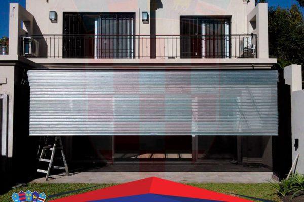 croacia - cortinas metalicas - fabrica de cortinas metalicas (44)