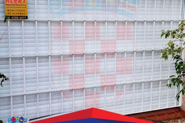 croacia - cortinas metalicas - fabrica de cortinas metalicas (45)