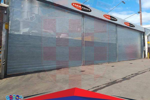 croacia - cortinas metalicas - fabrica de cortinas metalicas (46)
